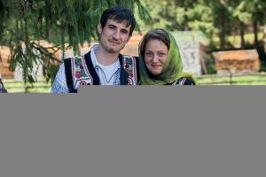 b_300_300_16777215_00_http___www.pravoslavie.ru_sas_image_101829_182976.p.jpg_0.24474187544547021