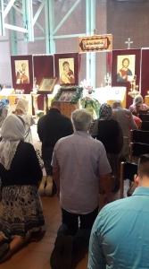Weiterlesen: В День Святой Троицы