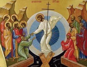 b_300_300_16777215_00_images_Christus-ist-auferstanden.jpg