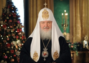 b_300_300_16777215_00_images_Patriarch.jpg