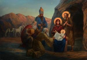 b_300_300_16777215_00_images_Weihnachten.jpg