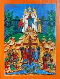 Weiterlesen: Наша престольная икона
